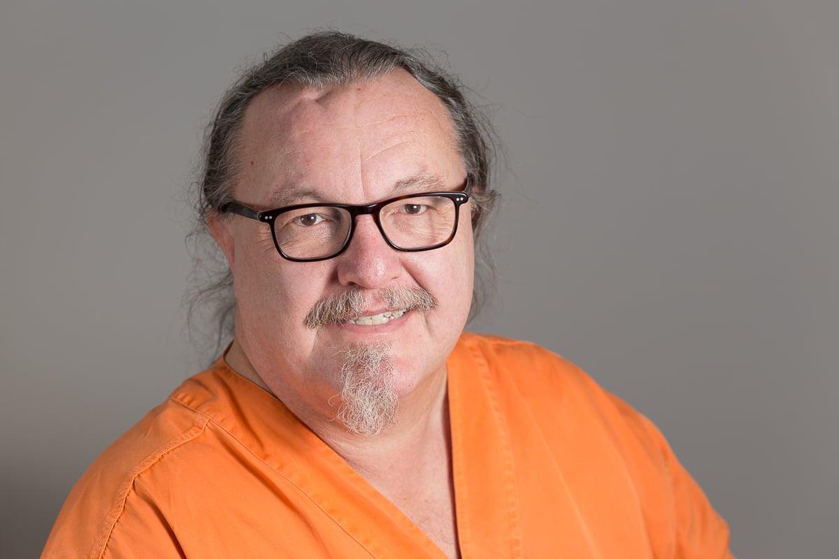 Dr. Klotz